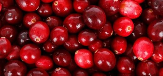 Cranberry UTI Help